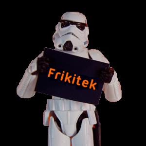 Friki Análisis SEO presencia en internet, gratuito